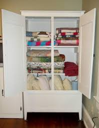 decorating chic wood lowes closet systems in white with double