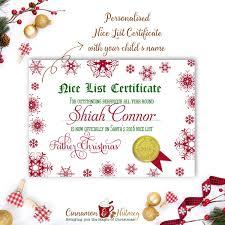 cinnamon u0026 nutmeg cinnamonandnut twitter