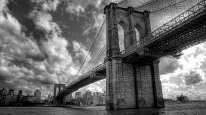 the brooklyn bridge is a bridge in new york city and is one of the the brooklyn bridge is a bridge in new york city and is one of the oldest