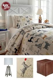 Best  Ashley Furniture Bedroom Sets Ideas On Pinterest - Youth bedroom furniture north carolina