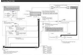 pioneer deh p3900mp wiring diagram pioneer wiring diagrams