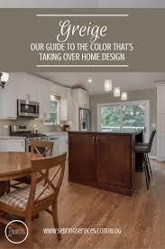 380 best kitchens shaker u0026 craftsman style images on pinterest