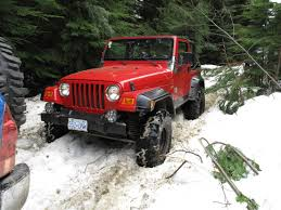 2000 jeep wrangler specs transienttq 2000 jeep wrangler specs photos modification info at