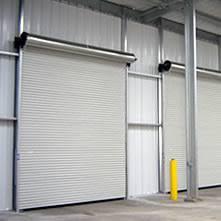 Overhead Rolling Doors New York Overhead Door Repair Installation Forward Door Of New
