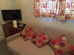 big sofa picture of surrey hills hotel dorking tripadvisor