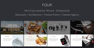 free muse template cms muse archives free nulled themes