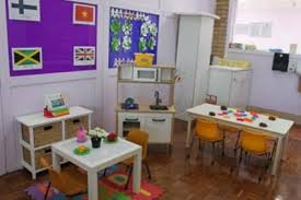 shirechildcare au information on local child care services