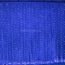 cheap curtain lights fabric backdrops curtain string