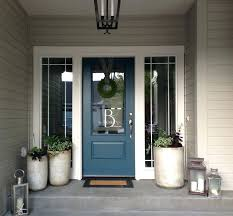 front door colors for gray house front doors glamorous front door colors for gray house pictures