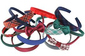 school hair accessories school hairbands school hair bands school headbands sports