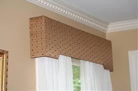 Curtain Cornice Ideas Ideas For Window Cornice Day Dreaming And Decor