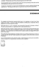 tesla updates elon musk questions mercury news leak over hiring