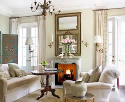 traditional homes and interiors decorating ideas living rooms traditional home