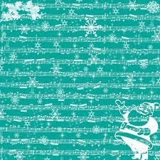 stampin d u0027amour free digital scrapbook paper christmas joy