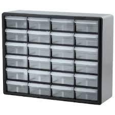 Hardware Storage Cabinet Storage Cabinets