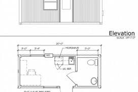 Hangar Home Floor Plans Shipping Container Home Plans Mods International
