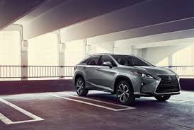 lexus roadside assistance flat tire driver weekly top 10 items for your roadside assistance kit