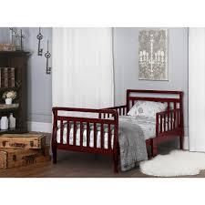 Davinci Alpha Mini Rocking Crib by Cherry Nursery Furniture Sears