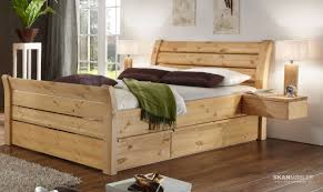 Schlafzimmer Ideen Kiefer Schlafzimmer Kiefer Massiv Schön Interessant Elsa Bett 90x200 Und