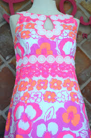 S Well Lilly Pulitzer by 314 Best Lovin U0027 All Things Lilly Images On Pinterest Lilly