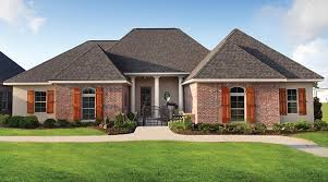 design custom home lafayette custom homes custom houses built schumacher homes