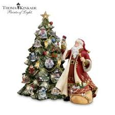 36 best trains ornaments images on