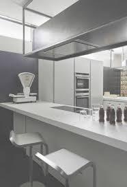vente cuisine exposition cuisine modele expo modle expo cuisine with cuisine modele expo