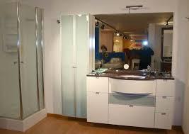bagno mobile mobile da bagno inda laccato carminati e sonzognicarminati e