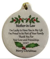 gifts for mother in laws amazon com