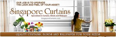 curtain and blinds blinds and curtains maker for home and office