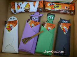 Kid Halloween Snacks Dress Up Healthy Halloween Treats Zbar Monster Costume Diy