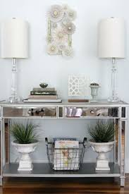 Pier One Console Table Pier One Console Table Console Tables Beautiful Pier 1 Anywhere