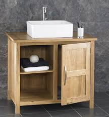 collection in bathroom sink with cabinet and shop bathroom