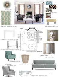 home design board interior design concept development boards room design on a