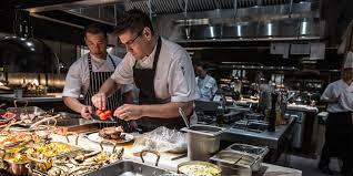 kitchen chef meet michael hogan the locavore chef shaking up bangkok s dining