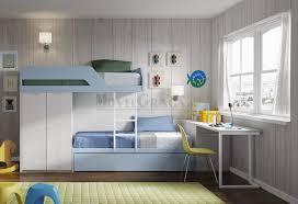 Dormitorio Infantil 03 Chambre D Enfants Ou D Movelgraça Mobiliá E Decoração Barcelos Chambres D Enfants