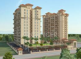 560 sq ft 1 bhk 1t apartment for sale in karia builders krish 2