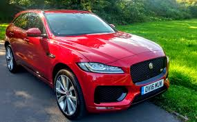 jaguar f pace inside jaguar f pace u201cgrace space pace u2026 u2026it u0027s ace u201d auto prive magazine