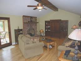 Home Interior Solutions Basement Best Advanced Basement Solutions Home Design Popular
