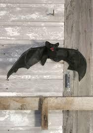 halloween decorations for sale bat halloween decorations