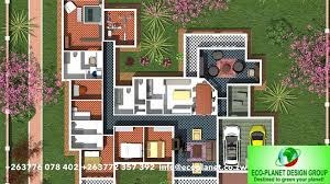 Group Home Floor Plans by Ecoplanet Design Group Home Facebook