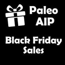 black friday deals on amazon 2016 instant pot 2016 amazon black friday sale on instant pot instantpot instapot