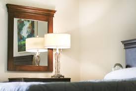 Contract Bedroom Furniture Manufacturers Healthcare Furniture Flat Creek Contract Furniture