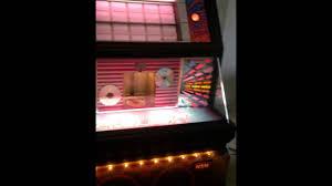 jukebox nsm galaxy restored u0026 upgraded sold youtube