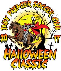 halloween city shelbyville rd halloween classic