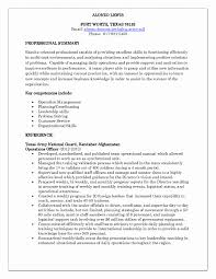 15 best of resume templates word 2010 resume sample template and