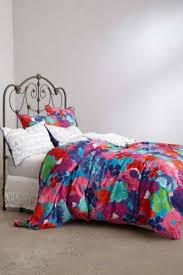 Queen Duvet Comforter 959 Best Bedding Images On Pinterest Anthropology King Duvet