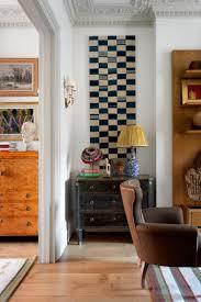 Schlafzimmer Kommode Landhausstil Kommode Im Landhausstil Praktisch Und Fassettenreich