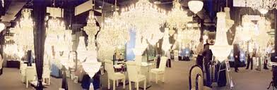 Moder Chandelier James R Moder Crystal Chandelier About Our Company