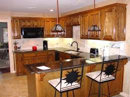 Average Cost To Replace Kitchen Cabinets 28 Average Cost To Replace Kitchen Cabinets Average Cost To
